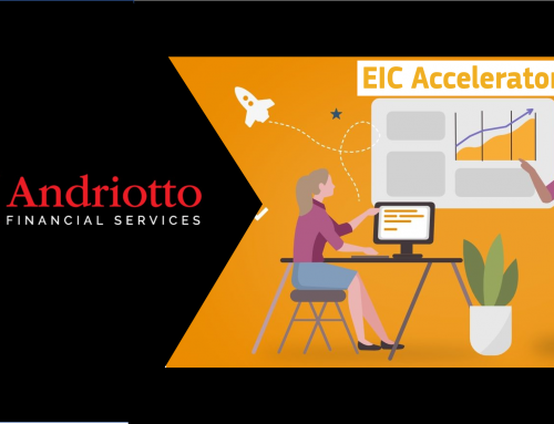 EIC Accelerator: funding opportunities to drive economic growth